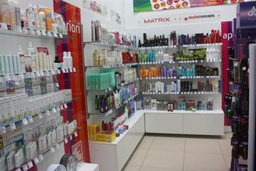 картинки с косметикой и парфюмерией